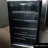 Borhűtő- 150 L