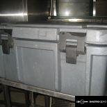 Thermobox felültöltős